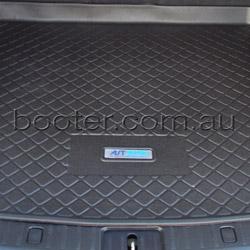 Lexus RX330 & RX350 5 Door Wagon Cargo Liner Boot Mat (3121)