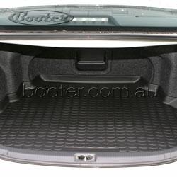 Toyota Aurion Sedan Cargo Liner Boot Mat (3132S)