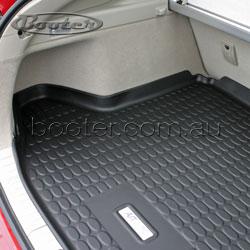 Toyota Prius 2003-2009 Cargo Liner Boot Mat (3137LS)