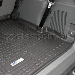 Toyota Prado 2009+ Cargo Liner Boot Mat (3140RS)