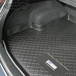 Subaru Outback / Liberty Boot Liner