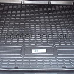 Subaru Outback / Liberty Cargo Liner Boot Mat (3508B)