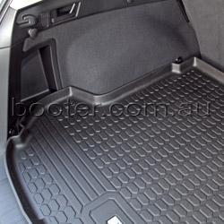 Subaru Outback / Liberty Cargo Liner Boot Mat (3508L)