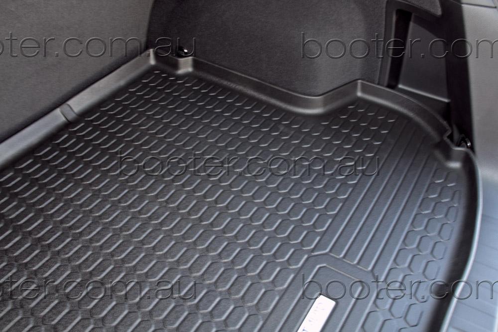 Subaru Outback / Liberty Cargo Liner Boot Mat (3508R)