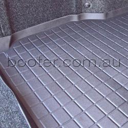 Range Rover Vogue Cargo Liner Boot Mat (40227L)
