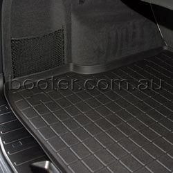 BMW X3 E83 Cargo Liner Boot Mat (40260L)