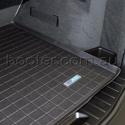 BMW X3 E83 Cargo Liner Boot Mat (40260R)