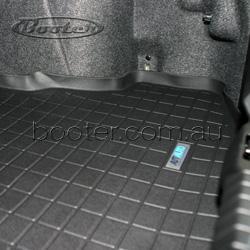 Chrysler 300C 4dr Sedan Cargo Liner Boot Mat (40270RS)