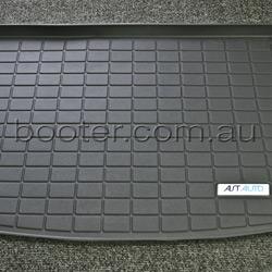 Hyundai Tucson 5 Door Wagon Cargo Liner Boot Mat (40275H)