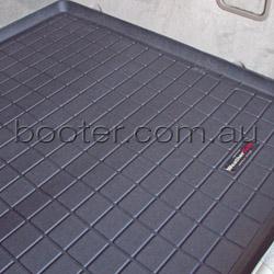 Range Rover SP L320 Cargo Liner Boot Mat (40302R)
