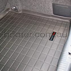 VW Golf 1K Cargo Liner Boot Mat (40335R)
