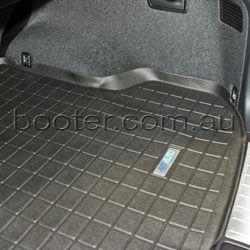 Lexus RX350 & RX450h Cargo Liner Boot Mat (40377RS)