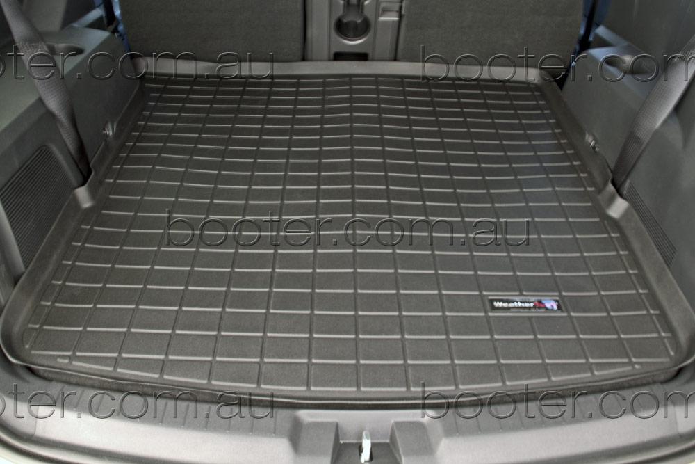 Dodge Journey SXT & R/T Cargo Liner Boot Mat (40398F)