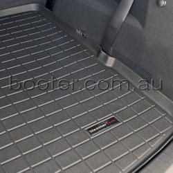 Dodge Journey SXT & R/T Cargo Liner Boot Mat (40398R)