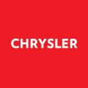Chrysler Cargo Liners & Boot Mats