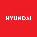 Hyundai Cargo Liners & Boot Mats