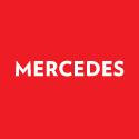 Mercedes Cargo Liners & Boot Mats