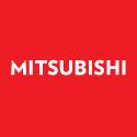 Mitsubishi Cargo Liners & Boot Mats