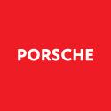 Porsche Cargo Liners and Boot Mats